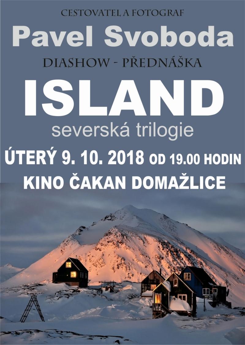 11732_original ISLAND – SEVERSKÁ TRILOGIE přednáška